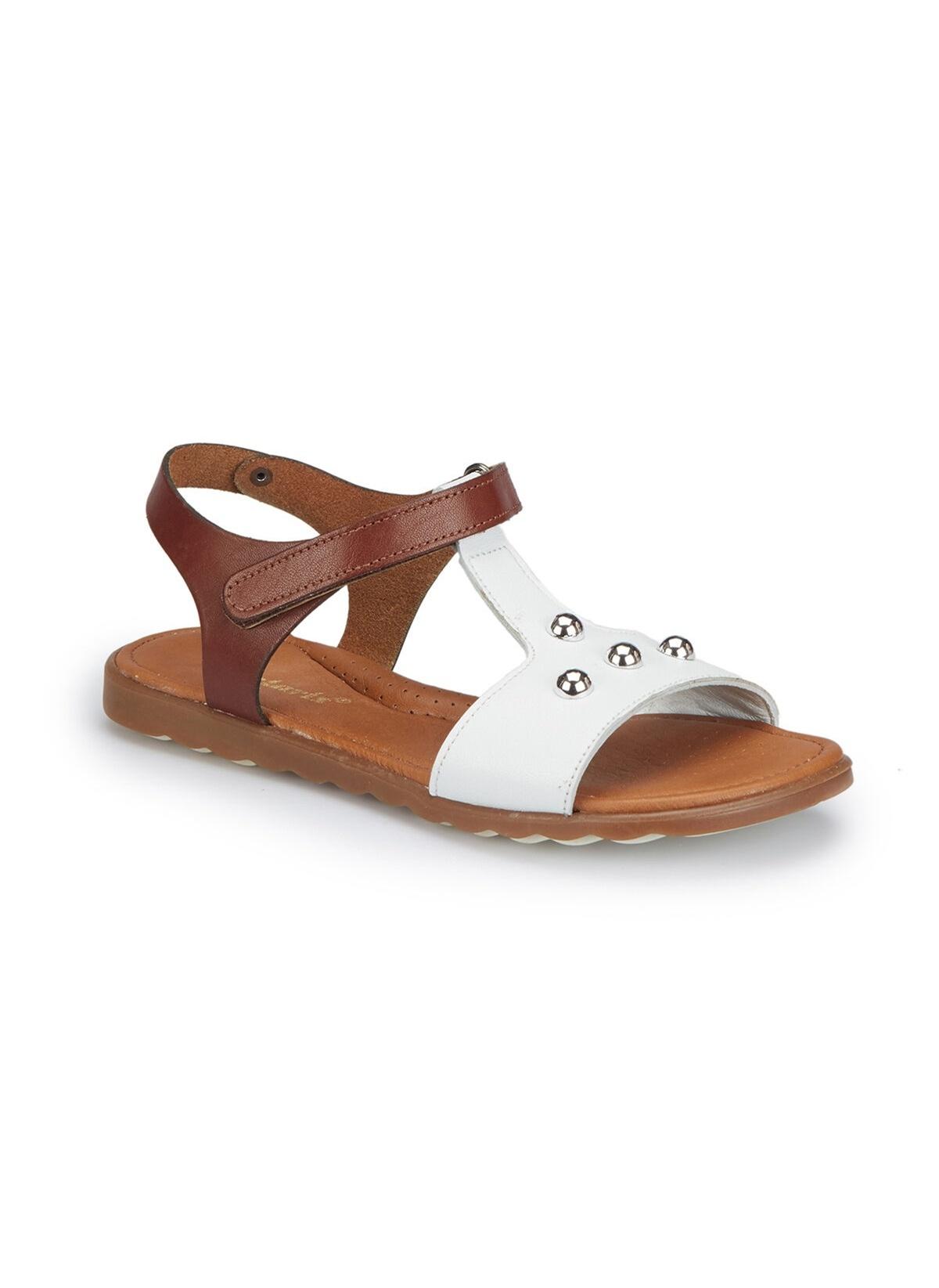 Polaris Ayakkabı 81.510040.f Basic – 95.61 TL